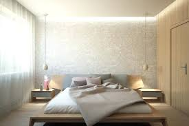 accent walls in bedroom accent wall bedroom accent wall with wood pallets master bedroom