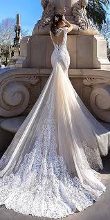 big wedding dresses 30 stunning and awe inspiring design wedding dress 2017