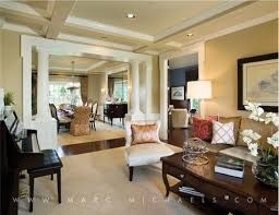 model home interiors model home interiors of well model home interior design with