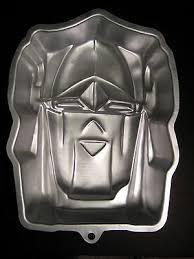 optimus prime cake pan wilton transformers optimus prime cake pan birthday