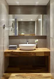 129 best banheiros images on pinterest bathroom ideas room and