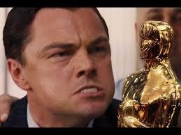 Leonardo Decaprio Meme - best leonardo dicaprio oscars memes 2016 vine compilation