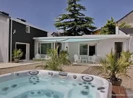 location de vacances chambre d hôtes à baule la n 44g393073
