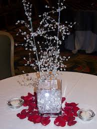 Table Decorations Centerpieces by 97 Best Centerpieces And Fundraising Images On Pinterest