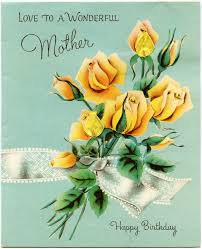 birthday card for mother alanarasbach com