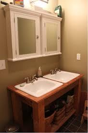 Barnwood Bathroom Reclaimed Wood Bathroom Archives Old Barn Star