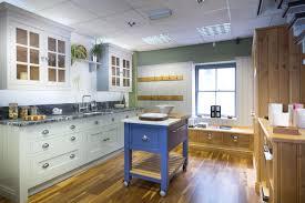 kitchen furniture uk michael furniture