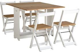 Fold Away Furniture by Fold Away Furniture Folding Wall Tables For Kitchen Fold Away