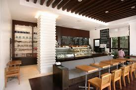 bar de cuisine moderne bar de cuisine deco photos de design d intérieur et décoration de