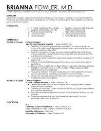 resumelivecareer resume for your job application