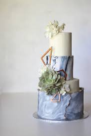 Cake Decorations Perth Wa Sukar Creative Wedding Cakes And Desserts Perth Wa Sukar