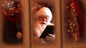 wbir com santa grants dying child u0027s last christmas wish