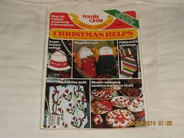 cheap brand crafts christmas decorations find brand crafts