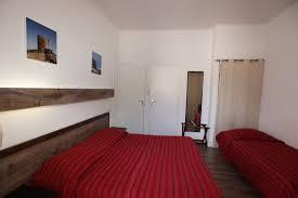chambre ideale chambre idéale pour un et un enfant peux se