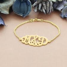monogram bracelets monogrammed bracelet monogram bracelets monogrammed bracelets