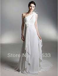 dress neck picture more detailed picture about beach wedding