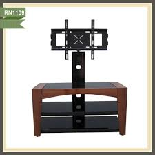 Simple Tv Stands Simple Tv Stand Designs Home Design Ideas