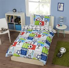 Toddler Bed Set Target Beautiful Target Toddler Bedding Boy Furness House
