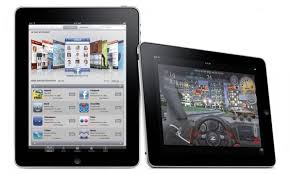 next generation ipad set to run 3g on t mobile s t mobile news