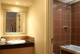 Greyhound Bathroom The Greyhound Hotel Updated 2017 Prices U0026 Reviews Leigh