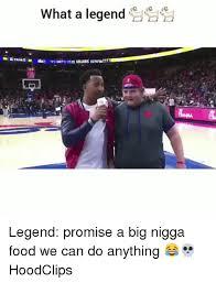 25 best memes about big nigga big nigga memes