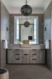 383 best bathrooms images on pinterest bathrooms bathroom ideas