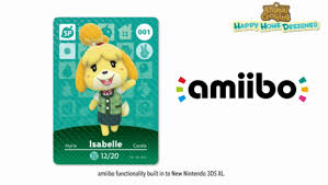 animal crossing happy home designer comes to 3ds this fall with