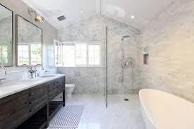 cool ceiling ideas top 50 best bathroom ceiling ideas finishing designs