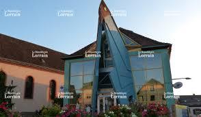 actuel bureau edition de sarrebourg château salins dabo une maison de services