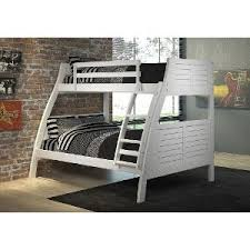 Loft Bed With Desk On Top Bunk Beds U0026 Kids Furniture Rc Willey Furniture Store