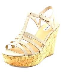 women u0027s high heels style u0026co style u0026 co raylynn open toe synthetic
