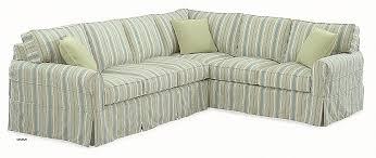 Havertys Sleeper Sofa Sofa Sleeper Inspirational Havertys Sleeper Sofas Hd