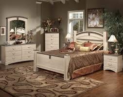 Cheap Bed Frames San Diego Bedroom Design King Beds Decoration For Bedroom Sets