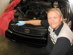 lexus service roanoke va toyota lexus service u0026 repair for less scottsdale az 85260