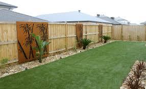 cost of hiring a gardener australia jim u0027s gardening hourly rates
