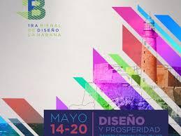 1st design biennale of lahabana com