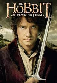 the hobbit an unexpected journey official trailer 2 hd youtube