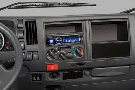 isuzu commercial vehicles low cab forward trucks commercial