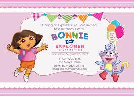 Printable Birthday Party Invitation Cards Free Printable Shopkins Birthday Invitation Dolanpedia