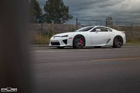 lexus frs coupe pur wheels