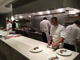 Kitchen Collection Jobs by Chicago Grace Restaurant Keeper Collection