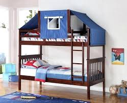 Ikea Bunk Bed Tent Bunk Bed Tent Ikea Bunk Bed Tent Receive4 Club