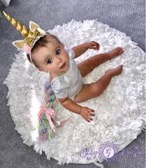 baby headband unicorn baby headband babygdesigns13