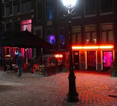 amsterdam red light district prices amsterdam red light district questions and answersamsterdam red