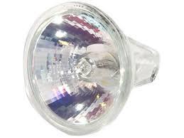 eiko 20w 12v mr11 halogen narrow spot ftb bulb ftb fg bulbs com