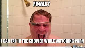 Glasses Meme - google glasses by dalai lamarinedes meme center