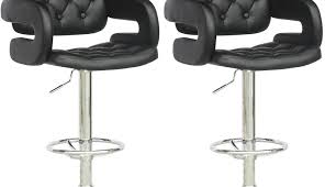 Cheap Bar Stools For Sale by Favorable Walnut Bar Stools Toronto Tags Walnut Bar Stools