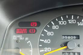 honda accord tire pressure light stays on what does it mean when the dashboard warning lights blink