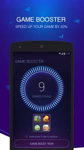du speed booster pro apk du speed booster丨cache cleaner for android free on