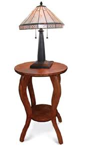 Build A Solid Wood Table Top Local Woodworking Clubs Wooden Table by How To Set A Price For Woodworking Projects From Your Home
